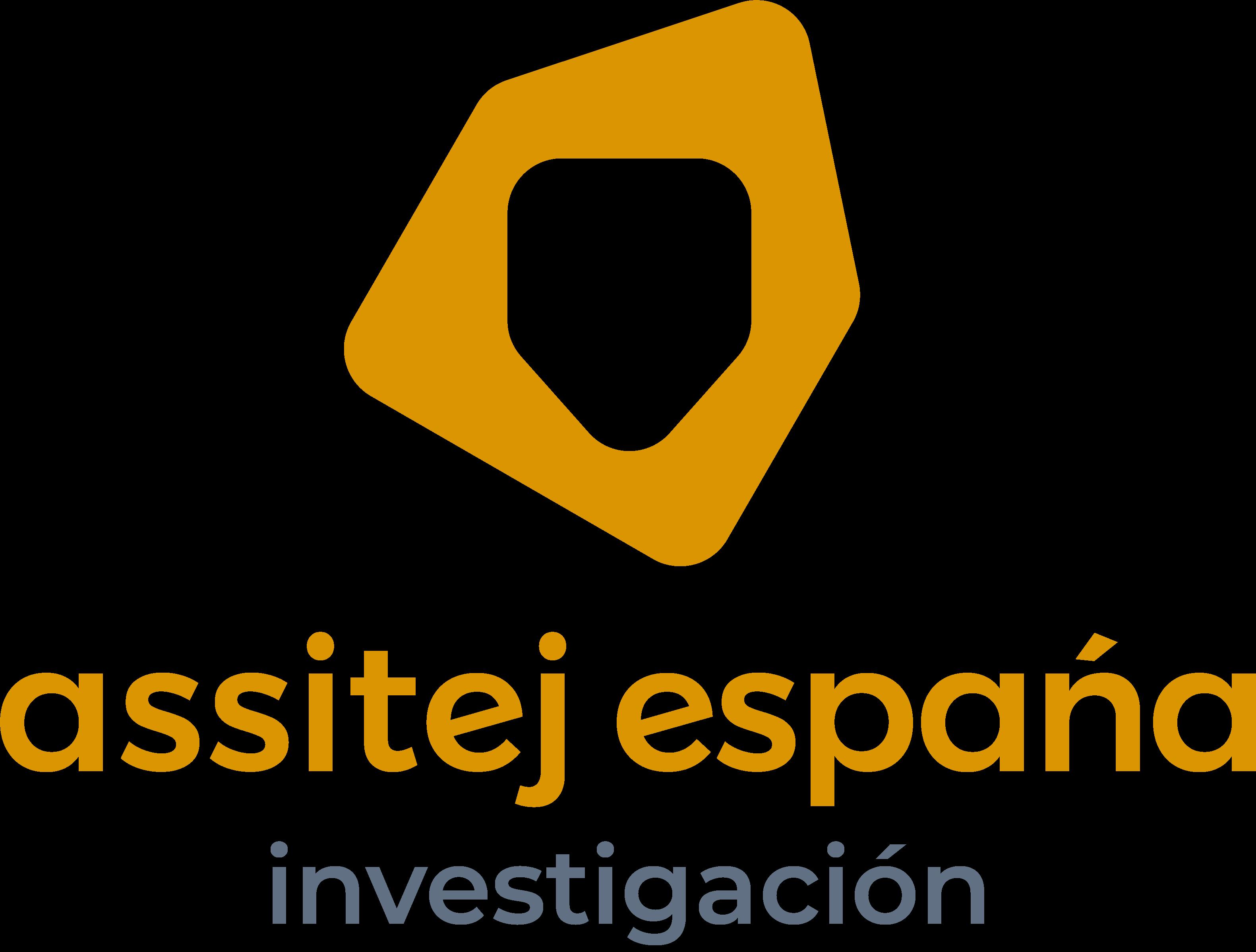 PORTAL DE INVESTIGACIÓN ASSITEJ ESPAÑA